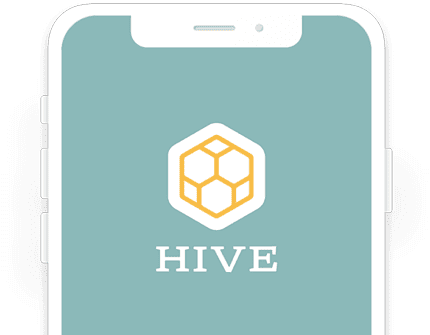 Hive Application
