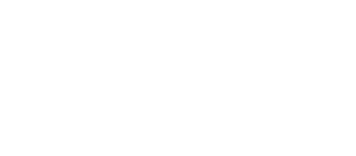 Buck Real Estate